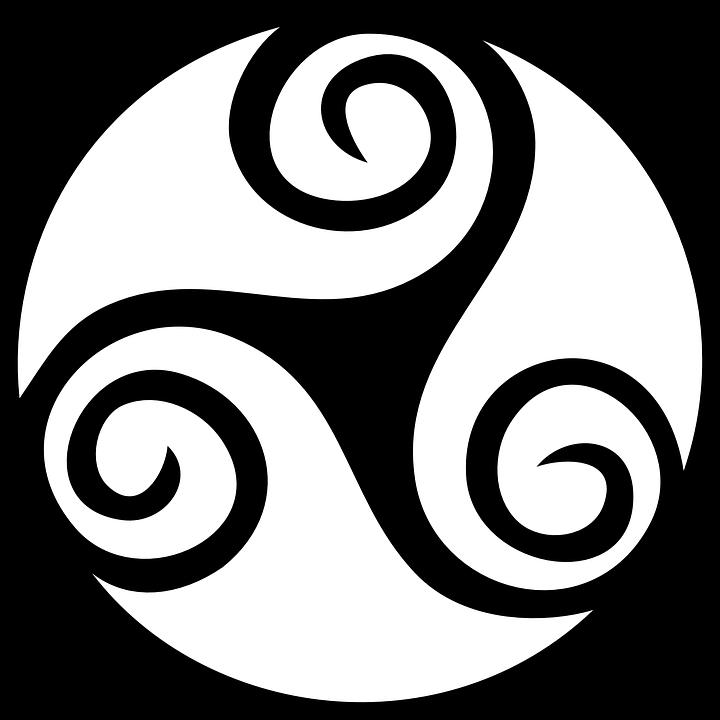 símbolo-celta